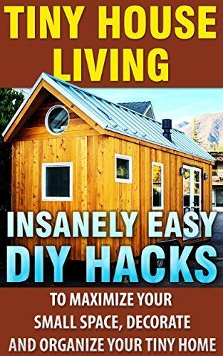 248 best images about home improvement hacks on pinterest