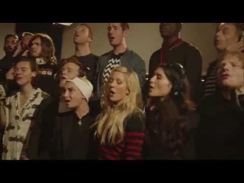Best 25+ Band aid song ideas on Pinterest | Band aid lyrics, Band ...
