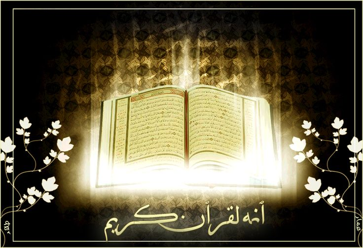 history of the holy quran Holy quran is the 4th and last sacred book of almighty allah revealed on prophet  muhammad (saw) quran is the book of guidance for all.