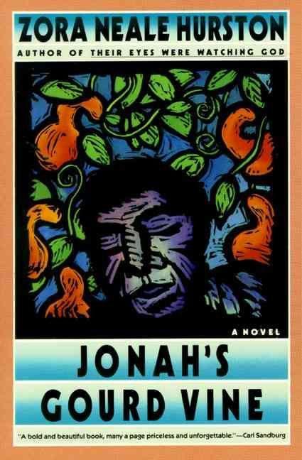 Religion 302, Old Testament Student Manual 1 Kings-Malachi