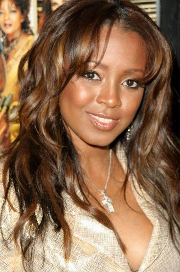 Keshia Knight Pulliam Bra Size, Age, Weight, Height, Measurements - http://www.celebritysizes.com/keshia-knight-pulliam-bra-size-age-weight-height-measurements/