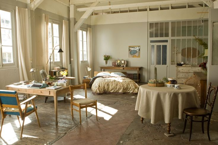 I Want To Live In This Apartment So Much Emma S Apartment