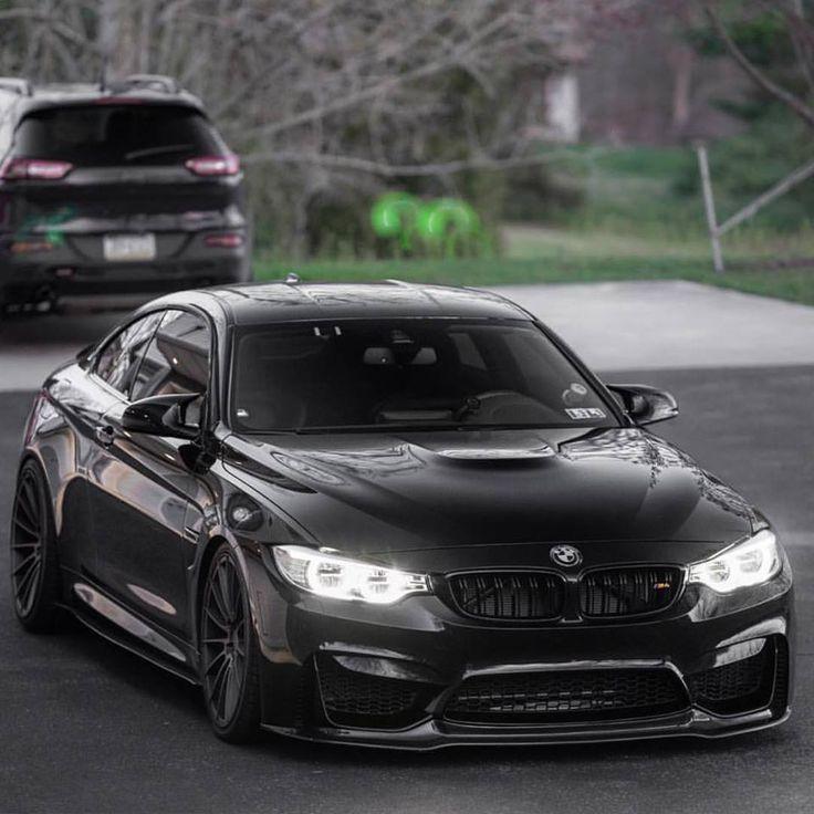Bmw M4 Sport: 17 Best Images About BMW TuningCult On Pinterest