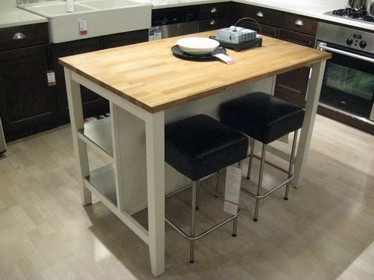 Diy Kitchen Island With Stove 69 best kitchen island images on pinterest | kitchen ideas