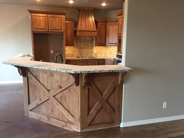 Rustic Cabinet Ideas best 25+ knotty alder kitchen ideas on pinterest | rustic cabinets