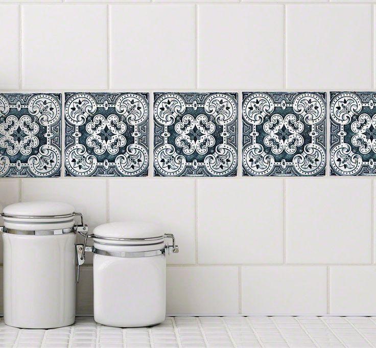 819 best cini Karo 2 images on Pinterest   Tiles, Mosaics and Osman