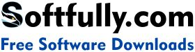 Software Categories include specific groups of software products according to common function, type or purpose …