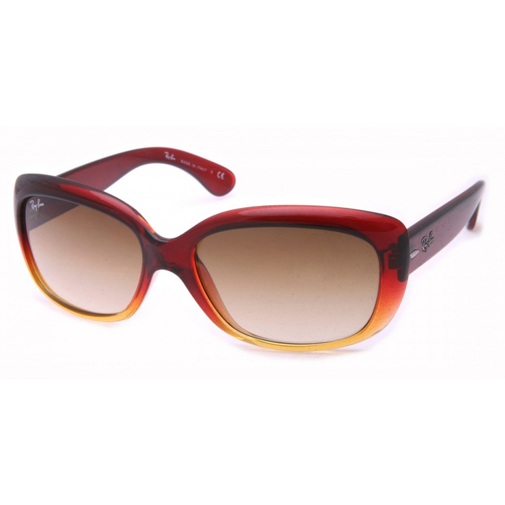 #LoveSunglasses: Gift these beautiful sunglasses on V'day. Buy now to avail flat 25% discount.