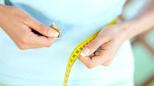 Pócima mágica para eliminar la barriga después del embarazo en 15 días