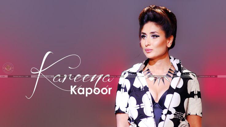 Best Kareena Kapoor Wallpapers and Pics  757×600 Kareena Kapoor Wallpapers (65 Wallpapers) | Adorable Wallpapers