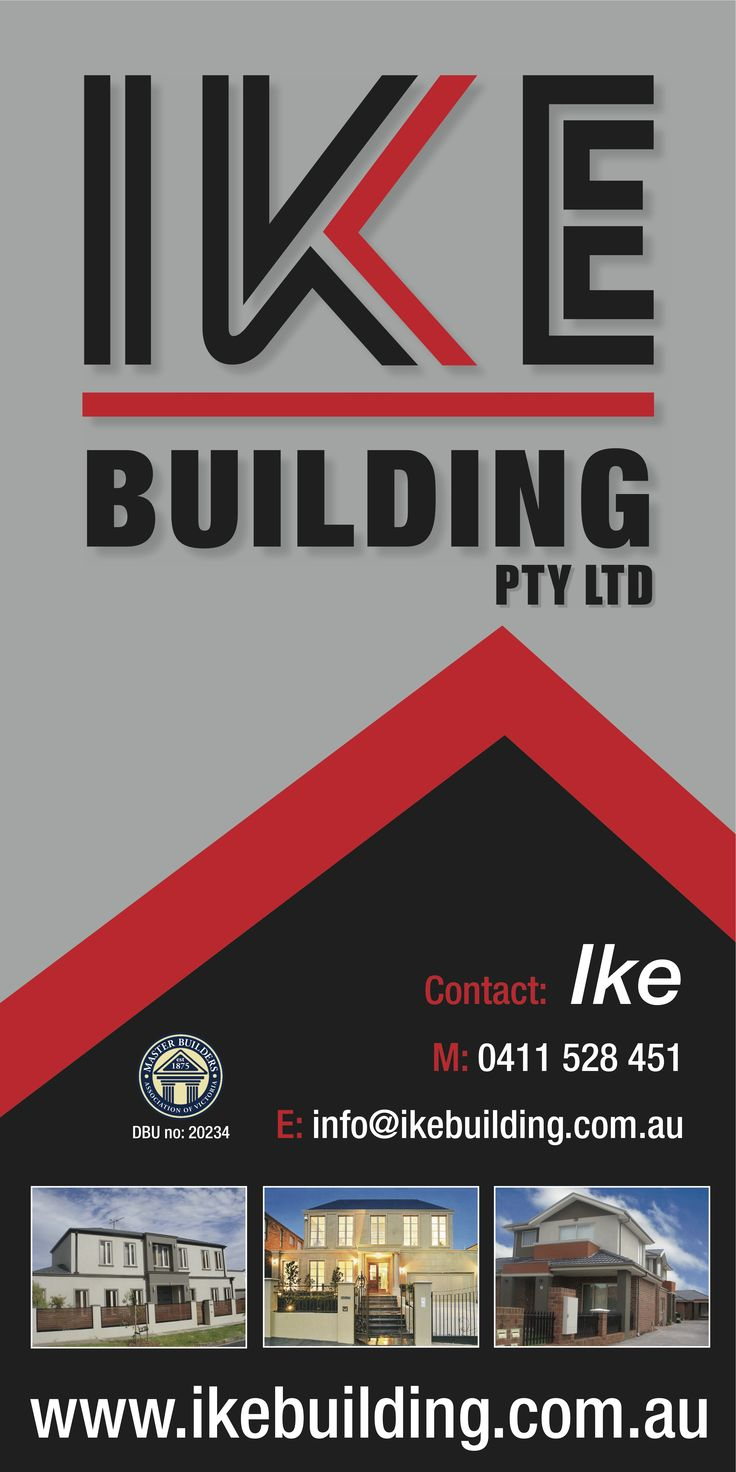 Advertising and marketing for building industry trades has come a long way in recent times. Savvy, tradesmen use a mix of mediums to promote their services including: S.E.O, outdoor signage, print advertising, letter box marketing, direct mail and event marketing (eg. exhibitions). SAM have developed a low cost marketing services offer designed to help trade based businesses to build brand awareness, loyalty and trust.