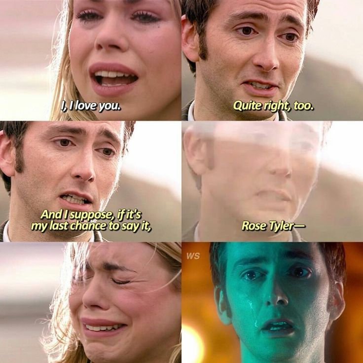 This scene broke my heart, I've never cried so much, as I cried watching this episode 😭😭😭😭😭💔💔