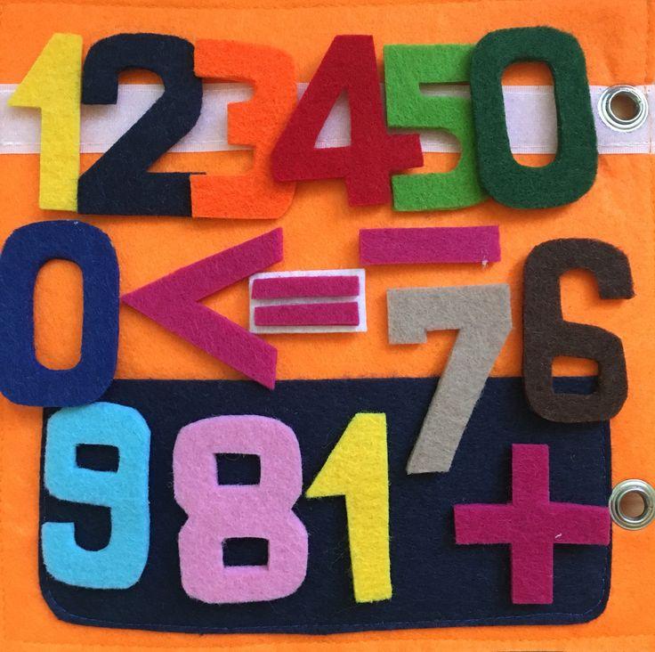 We love mathematics :)