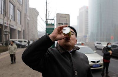 Canned Fresh Air For Sale In China   All Kind of Images, funny images, cool images, fantasy images, celebrity images – ImagesBay.com
