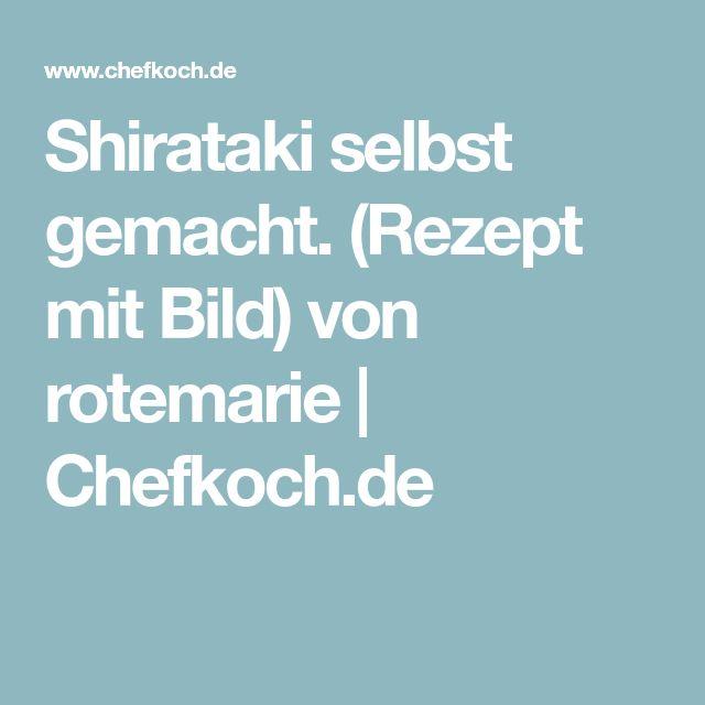 19 melhores imagens de konjak nudeln shirataki no pinterest macarr o shirataki receitas com. Black Bedroom Furniture Sets. Home Design Ideas