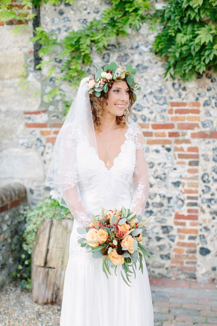 80 best voile wedding veils images on pinterest hairstyles duncton mill fishery wedding venue in the south downs giant tipis by beautiful world tents ombrellifo Gallery