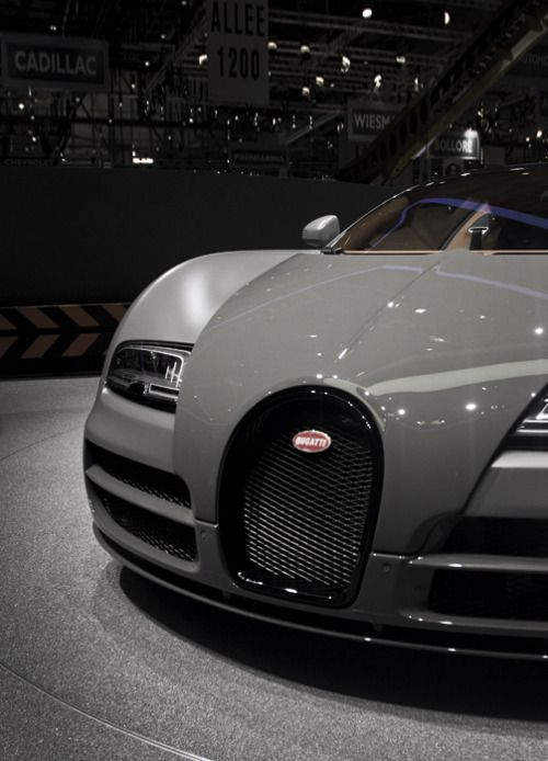 Sexyyyyyyyyyyyyyyyy: Automobile, Wheels, Whipped Appeal, Posts, Sweet Riding, Awesome Colors, Great Ideas, Dreams Cars, Cars Bugatti