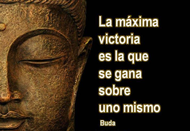 La maxima victoria