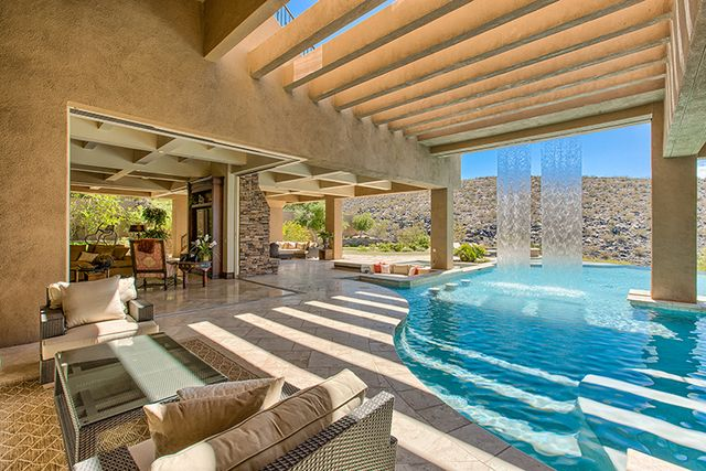 185 best images about real estate in henderson nevada on