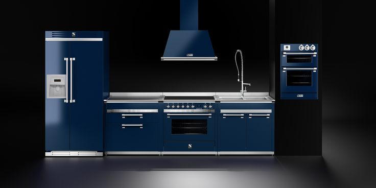 http://www.steel-cucine.com/crea.php?idLingua=2 | Our clients ...