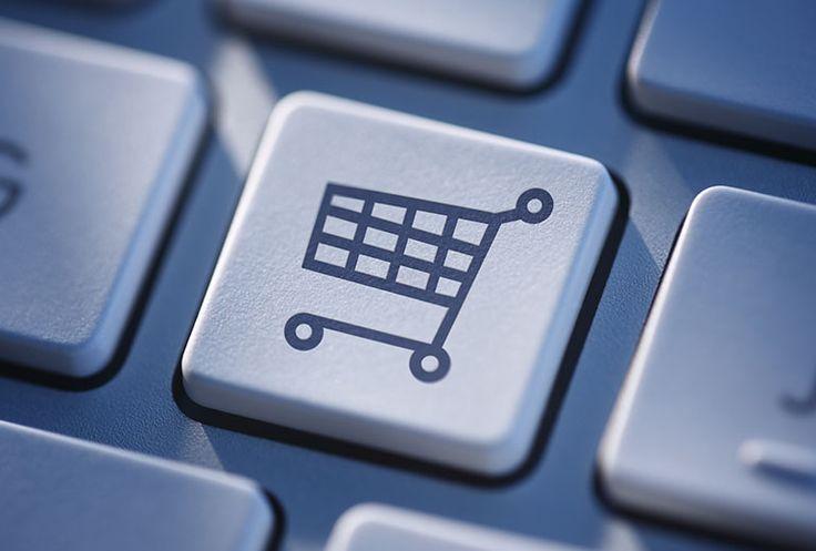 Modelcinin İnternetten Alışveriş Rehberi – Bölüm #4: Sistemin Etrafından Nasıl Dolaşabilirsiniz?