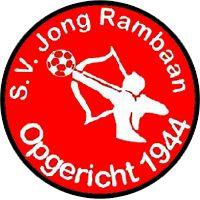 Jong Rambaan  Lelydorp  Suriname, Hoofdklasse