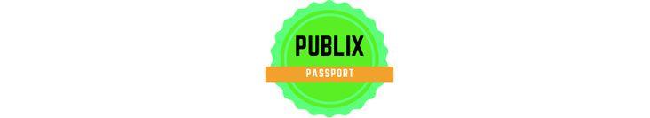 oasis publix passport