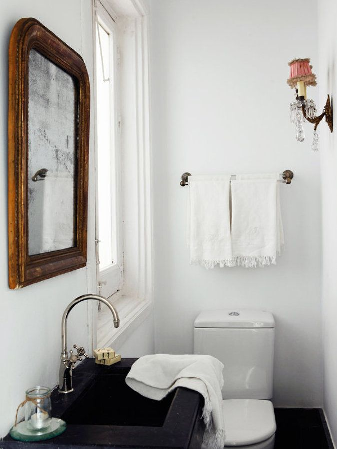 95 best Baños images on Pinterest Bathroom ideas, Room and Home - küchen led leiste