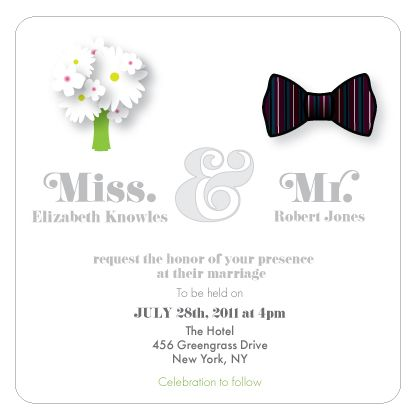 119 best Your Invited! images on Pinterest Bridal invitations - invitation forms