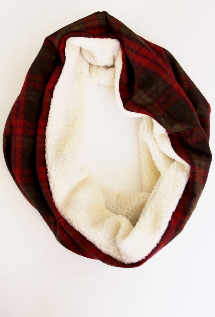 fleece-and-flannel-scarf