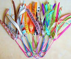 diy bookmarks - Google Search