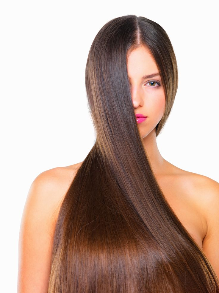 Gorgeous silky smooth hair #silkysmooth #longhair #beautifulhair Visit: http://Jatai.net for beauty and barber tools and products!