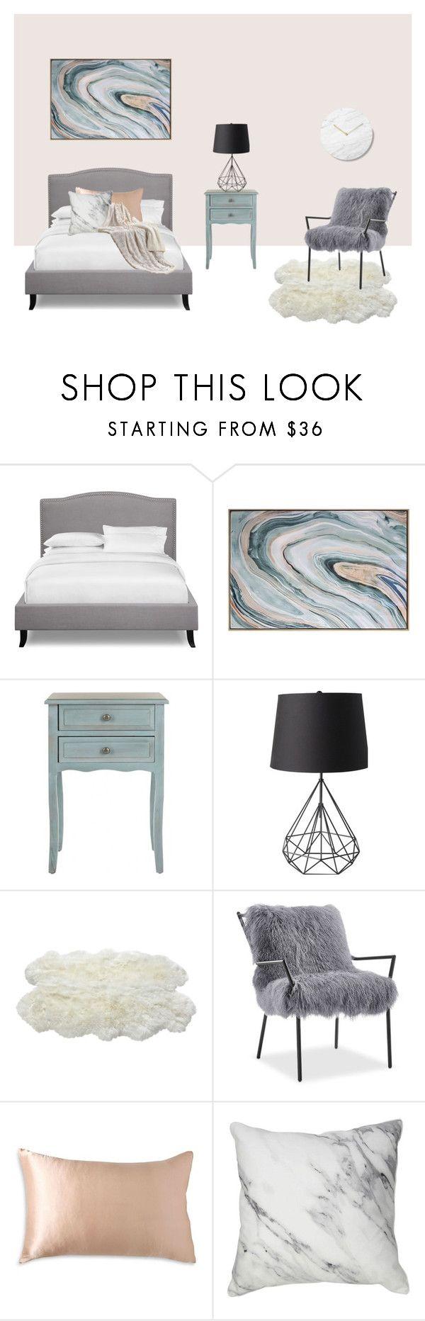 25 best teen bedroom sets ideas on pinterest girls bedroom sets