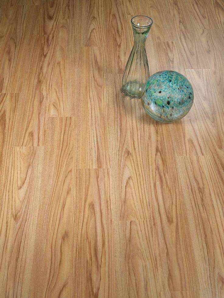 EarthWerks   Flooring Inspired By Nature