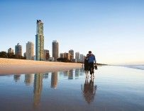 50 Gold Coast date ideas to up the romance factor