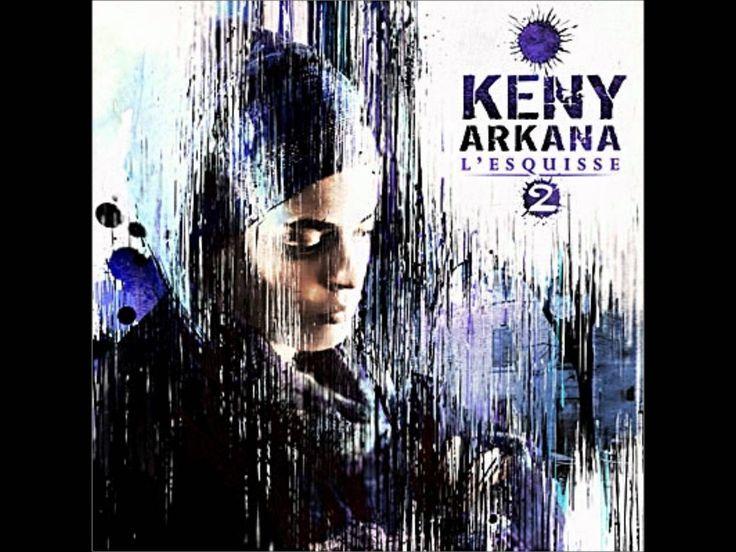 Bien-aimé Les 25 meilleures idées de la catégorie Citations keny arkana sur  RX57
