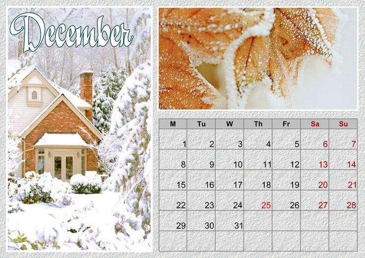 24 best Printable Monthly Calendars images on Pinterest Calendar