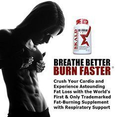 BEST FAT BURNER PILL BEST FAT BURNER PILLS FOR CARDIO AND ENDURANCE TO HELP LOSE WEIGHT FAST - Why our top fat-burning supplement offers respiratory support is simple: Fat needs oxygen to burn. The more oxygen you give it the more efficiently you can burn fat. Includes premium energy focus and metabolism boosters that work plus appetite suppressant to help you lose belly fat and get ripped fast. Great combined with a ketogenic diet #bellyfatburnersupplement