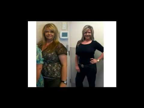 Before and after weight loss pictures :)  www.wahmom.biz Some I am in contact with at Facebook. Aren't they just incredible?