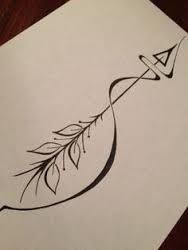 """Résultat de recherche d'images pour """"sagittarius tattoo designs"""""""