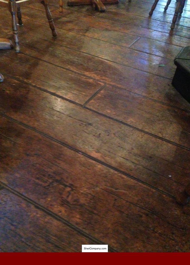 Bamboo Flooring Does It Scratch Flooring And Laminateflooring
