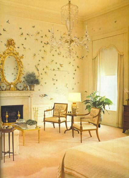 43 Best Images About White House Wallpaper On Pinterest