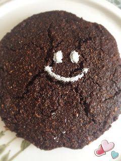 kuru fasulyeli brownie