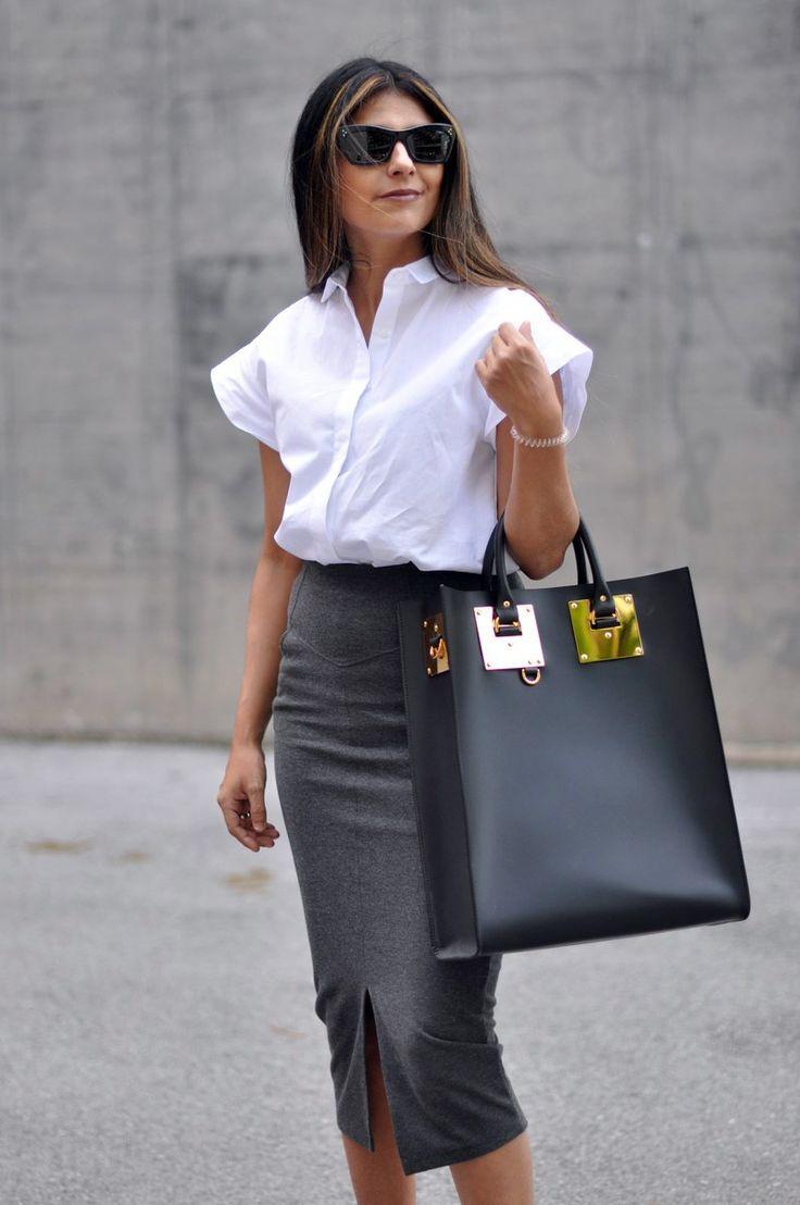 naimabarcelona: Laura Dittrich - Fashionlandscape