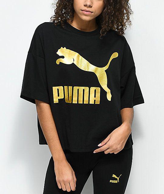 746e8a0624e 175 besten sports clothing Bilder auf Pinterest