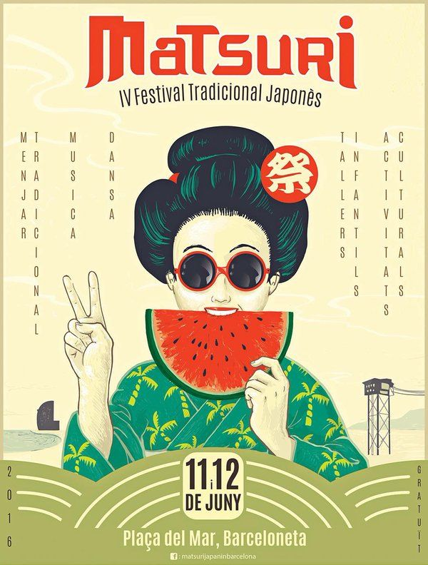 90 best japon mon amour images on Pinterest My love, Geishas and - fresh invitation letter japanese embassy