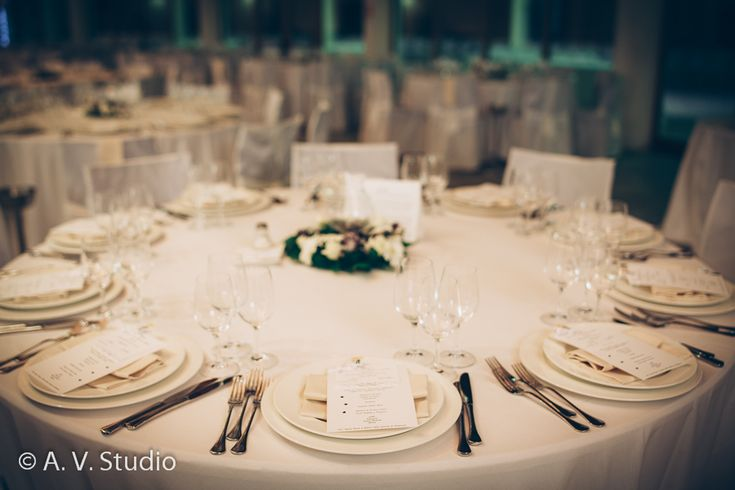Ricevimento a @rocatundaresort   : blog.a-v-studio.it/blog?p=2579