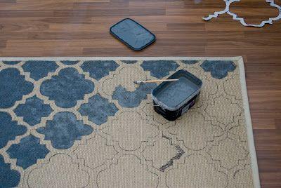 måla på mattan - Sök på Google