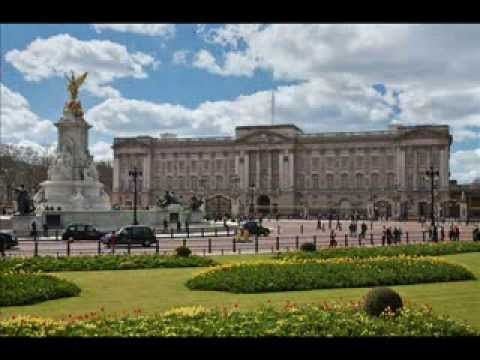 Top Attractions: London - Most Expensive City in the World