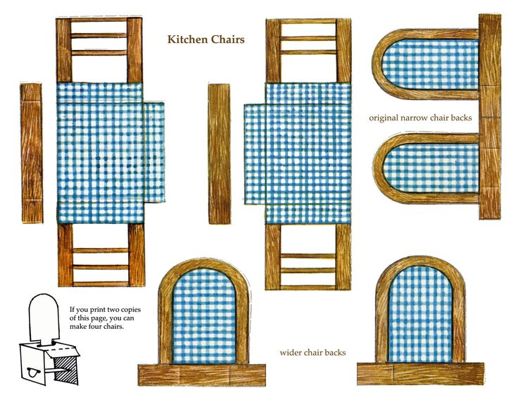 visit_chairs.jpg 2,200×1,700 pixels: